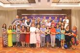 Ký ức Hội An lan tỏa bản sắc và vẻ đẹp văn hóa Việt ra thế giới