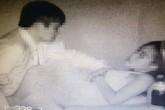 """Vụ nhân viên rạp CGV tung ảnh nóng của khách: """"Chắc không ai dám mua ghế đôi đó nữa"""""""