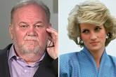 Hoàng gia Anh giận dữ vì bố Meghan nhắc đến cố Công nương Diana