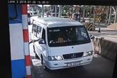 Thông tin gây sốc vụ xe đón dâu gặp nạn làm 13 người chết