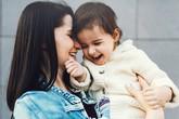 3 điều mà mọi bà mẹ cần dừng làm ngay