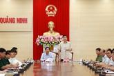 Vì sao Chủ tịch UBND tỉnh Quảng Ninh bị xuyên tạc, bôi nhọ trên mạng xã hội?