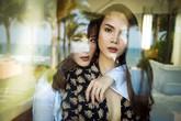 Sau chia sẻ ẩn ý của Yến Trang, đến lượt Yến Nhi lên tiếng về mối quan hệ với Thu Thủy