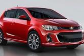 Tuần đầu tháng 7, ô tô đồng loạt giảm giá tới 130 triệu