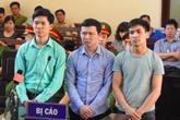 BS Hoàng Công Lương vẫn bị cáo buộc thiếu trách nhiệm làm chết 9 người chạy thận