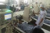 Bộ trưởng Bộ Y tế: Đầu tư nhiều hơn, nâng cao chất lượng y tế cơ sở