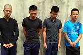 Nam thanh niên ở Phú Quốc bị bắt cóc vì món nợ của mẹ