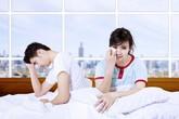 Những thói quen ngầm phá hủy hôn nhân bạn buộc phải biết