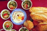 Danh sách đồ ăn ngon ở Đà Lạt cho chuyến đi trọn vẹn hơn