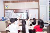 Apax English và mô hình tiếng Anh công nghệ được trẻ em Việt đặc biệt yêu thích