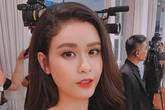 Trương Quỳnh Anh hậu ly hôn Tim: Duyên phận lắm mới đi cùng một đoạn