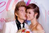 Cuộc sống của ca sĩ Đông Nhi từ khi yêu thiếu gia giàu sụ