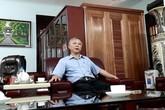 Phó chánh thanh tra tỉnh Hải Dương sử dụng bằng đại học giả vì sao không bị buộc thôi việc?