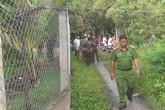 Chân dung nghi phạm thảm sát 3 người trong 1 nhà dã man ở Tiền Giang
