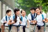 """Chubb Life Việt Nam giới thiệu sản phẩm bảo hiểm giáo dục """"Chubb Life – tương lai hoàn hảo"""""""