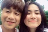 Hoà Minzy nói về việc cổ vũ Công Phượng trong trận đấu tại Indonesia: 'Né cũng né cả đời mất'