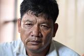 Bố Đoàn Thị Hương khẳng định con gái bị lừa