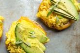 Lưu ngay những cách kết hợp thực phẩm để vừa giảm cân nhanh vừa không cảm thấy nhàm chán