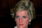 Lính cứu hỏa tiết lộ những lời cuối của Diana tại hiện trường tai nạn ở Pháp