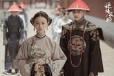 Mỹ nhân 'Diên Hi công lược': Nhan sắc nở muộn của showbiz Trung Hoa
