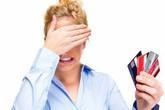 Quy tắc 'ba không' tránh đổ nợ khi quẹt thẻ tín dụng