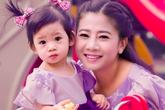 Căn bệnh ung thư diễn viên Mai Phương mắc phải thuộc top quái ác hàng đầu