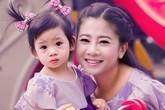 Bạn bè, đồng nghiệp kêu gọi ủng hộ diễn viên Mai Phương đang bị ung thư phổi giai đoạn cuối