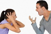 Bất mãn với chồng thì không bao giờ có hạnh phúc