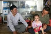 Sáp nhập Trung tâm Dân số vào Trung tâm Y tế ở Thái Bình: Giữ nguyên khối Dân số  trong Trung tâm Y tế để làm tốt hơn
