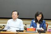 TP.HCM đề xuất tự tổ chức xét tốt nghiệp THPT