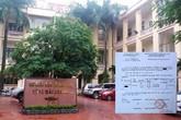 Sở GD&ĐT Hải Dương trả lời về việc nữ phụ trách trung tâm giáo dục huyện bị tố không có bằng cấp 3