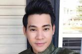 Phùng Ngọc Huy - ca sĩ bị ném đá, chỉ trích bội bạc, bỏ rơi diễn viên Mai Phương là ai?