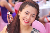 Diễn viên Mai Phương từng sống vất vả với 2 triệu/tháng