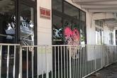 Phụ huynh bối rối khi trường mầm non bất ngờ đóng cửa