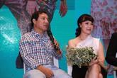 """Danh hài Quang Thắng: """"Tôi mà đóng cảnh """"nóng"""" là đạo diễn phải bán nhà trả nợ"""""""