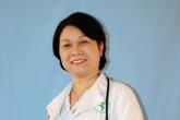 BS Mỹ Hà: Tận tâm với sự nghiệp chăm sóc sức khỏe nhân dân
