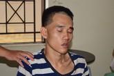 Khởi tố nam thanh niên giết người trong đám tang cha ruột