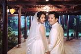 Đám cưới Trường Giang – Nhã Phương: Vì sao người trong cuộc phải giấu?