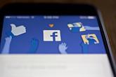 Facebook bắt đầu chấm điểm người dùng dựa trên sự tin cậy