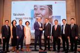 """AIA Việt Nam và Public Bank Việt Nam: Mong muốn mang """"tài chính trong tầm tay"""" tới khách hàng"""