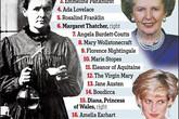 Marie Curie và cách học để trở thành thiên tài trong lịch sử