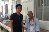 Quốc Thuận: 'Con gái chú Lê Bình bị người ta nhắn tin phản cảm, nói không hay về gia đình'