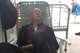 """Cuộc đời buồn của nghệ sĩ Lê Bình """"Đất phương Nam"""""""