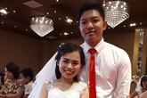 Tình yêu cổ tích của cô gái cao 1m với người chồng khuyết tật