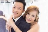 Cô dâu 61, chú rể 26 tuổi ở Cao Bằng gấp rút chuẩn bị đám cưới