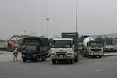 Đề xuất sửa đổi 7 vấn đề lớn trong Luật Giao thông đường bộ