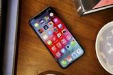15 tính năng hữu ích nhất sẽ có mặt trên iPhone