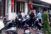 Nghi vấn người đàn ông Quảng Ninh tử vong bất thường tại nhà riêng