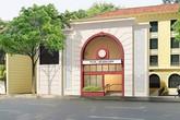 """Tiếp bài """"Tranh cãi quanh dự án xây dựng ga ngầm ven hồ Hoàn Kiếm"""":"""