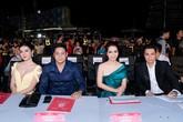 Minh Tiệp bị phản đối khi bình luận thí sinh Hoa Hậu Việt Nam diện váy như vợ mình khi... mang bầu